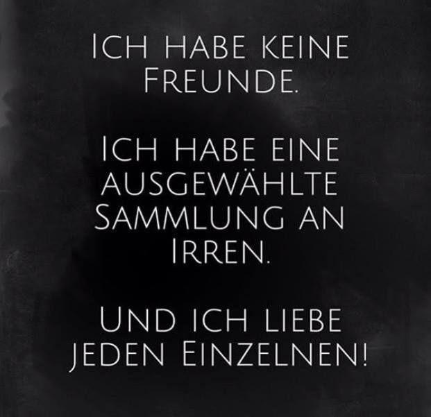 114 besten freunde bilder auf pinterest freunde deutsch und freundschaft zitate. Black Bedroom Furniture Sets. Home Design Ideas