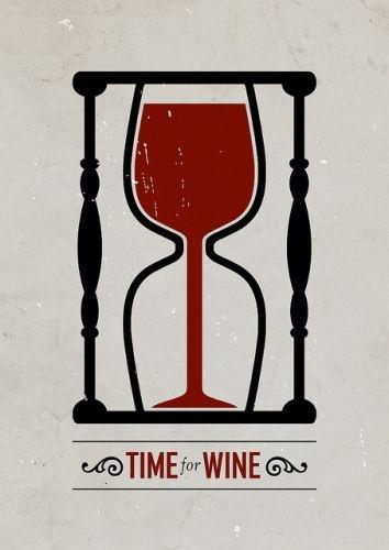 mmm wine design