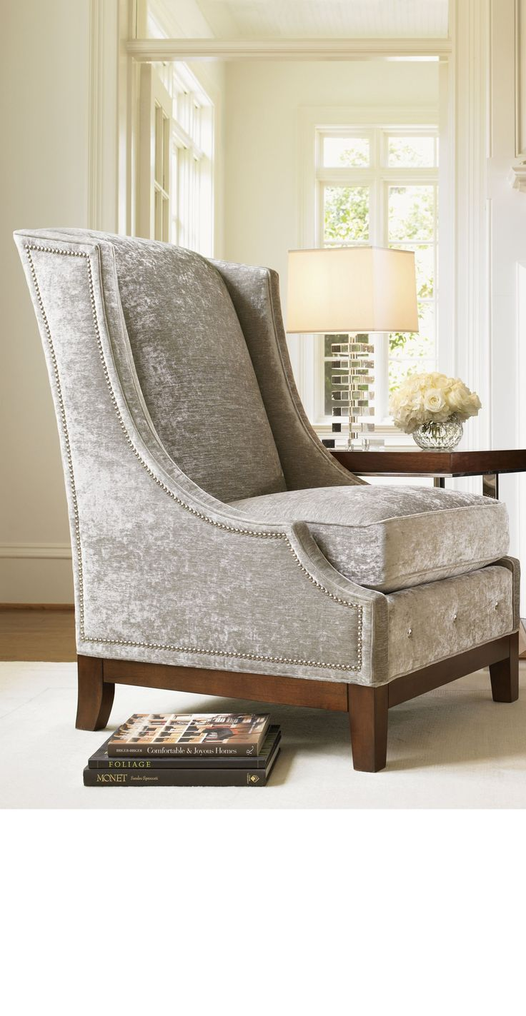 best fotelok images on pinterest armchairs chairs and side chairs