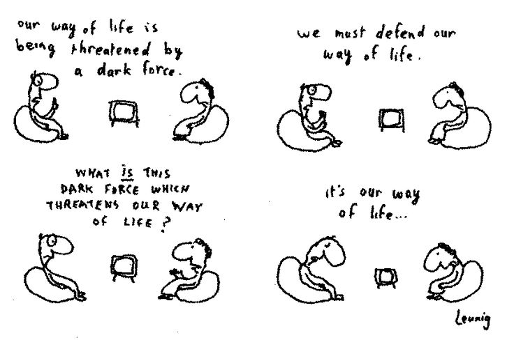 an analysis on the life of michael leunig Michael leunig was born in melbourne in 1945 his drawings, prints, paintings and cartoons have been exhibited regularly at private and public galleries throughout australia, and are held in both public and private collections in australia and overseas.