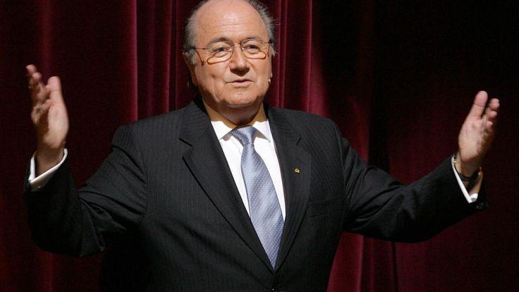 http://www.nu.nl/voetbal/4272406/blatter-en-twee-andere-fifa-bestuursleden-verrijkten-zich-met-71-miljoen.html op deze site kon ik een artikel vinden over wat er onder andere in de FIFA is omgekocht.