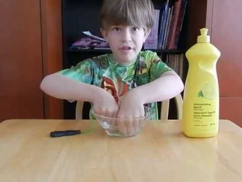 """I found this video while seeking instructions for easy and efficient way to clean my 4y.o.'s toy lizard. This video was the only one to be listed, and I loved it! Not only was the advice solid, this young man made me smile the entire time. (Although, as my little commented after watching it several times: """"That's cool. But I have a lizard...not a frog. Let's watch his lizard video."""")  How to Clean a Sticky Frog Toy - YouTube"""