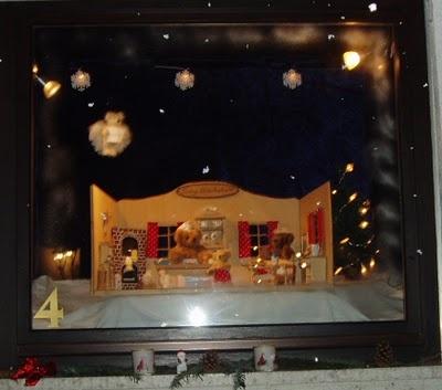 Fenster 4.12.2010