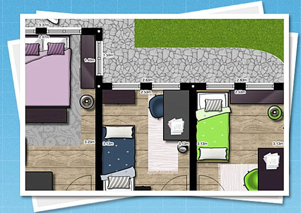 home design the design room application ideas to design your room in your house like