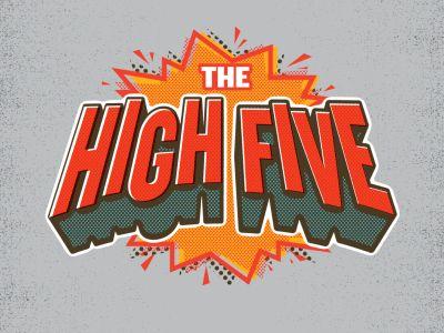 The-high-five-2-ram