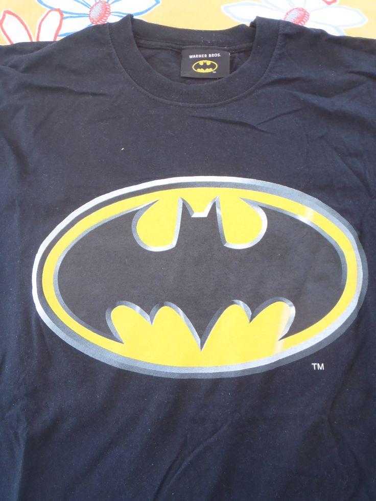 COMIC HERO:BATMAN (21-7-2005)