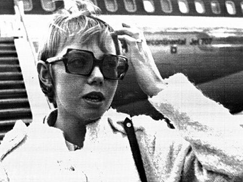 5. Juliane Koepcke - 91 fatalitiesSeventeen-year-old Juliane Koepcke had no idea what awaited her when she boarded LANSA Flight 508 with her mother on Christmas Eve 1971. The plane was heading to Pucallpa, Peru when it flew into a thunderstorm. A bolt of lightning hit one of the aircraft's fuel tanks and ripped off one of the wings. Still buckled into her seat, Koepcke was torn from the plane and fell two miles through the sky and into the Peruvian rainforest. She came around the next…