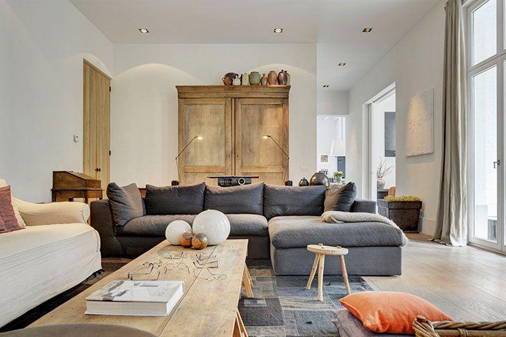 Dom V Kotorom Legko Dyshitsya Foto Idei Dizajn Country Interior Best Interior Design Websites Country Interior Design