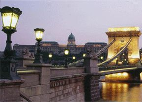 Incoming to Budapest and Hungary - Guaranteed travels, tours and packages to whole Hungary