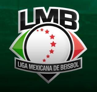 Ciudad de México.- La Liga Mexicana de Beisbol celebró este lunes su reunión de gerentes durante la cual se abordaron diferentes temas depor...