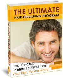 Dave and Mike Hair Loss Miracle Solution Review : Is it Scam?