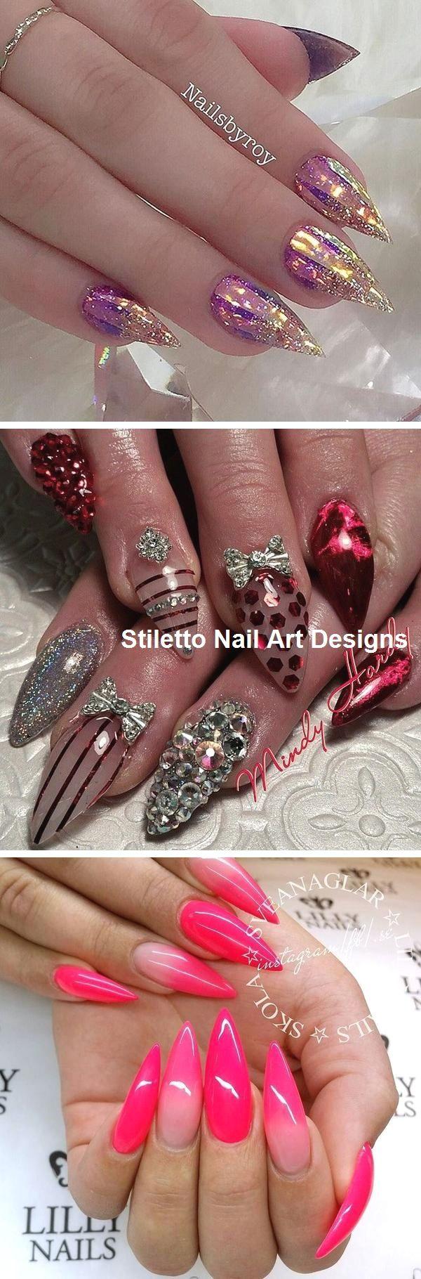 (notitle) – Nail Designes