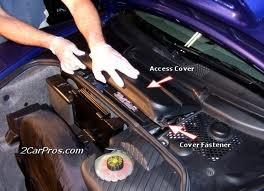 Best 25 auto brake repair ideas on pinterest auto repair near best 25 auto brake repair ideas on pinterest auto repair near me car repair near me and car alignment solutioingenieria Gallery