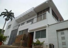 Casa-Quinta Se Vende