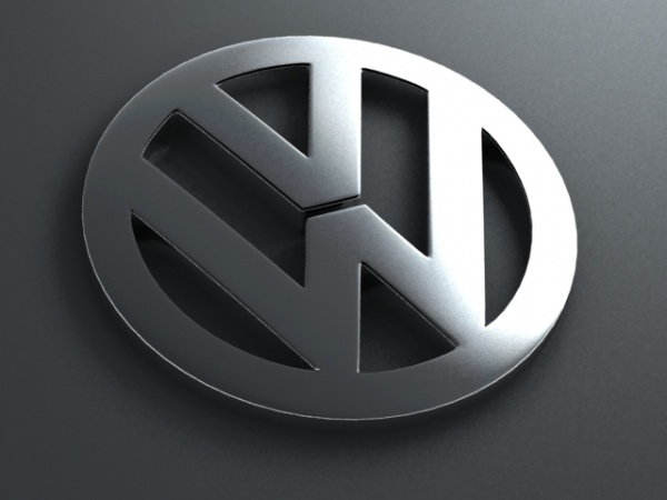 Mobil Rakyat Versi VW itu adalah membuat mobil musik. Kosepnya, sebuah layar LED organis ditempatkan menghadap arah luar, sehingga orang yang melihatnya bisa membaca keterangan tentang lagu yang sedang diputar di dalam mobil.