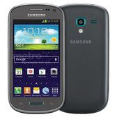 Samsung Galaxy Exhibit | Metro PCS Android Smartphone Unlock Code #samsung #cloudunlock #metropcs #unlocking