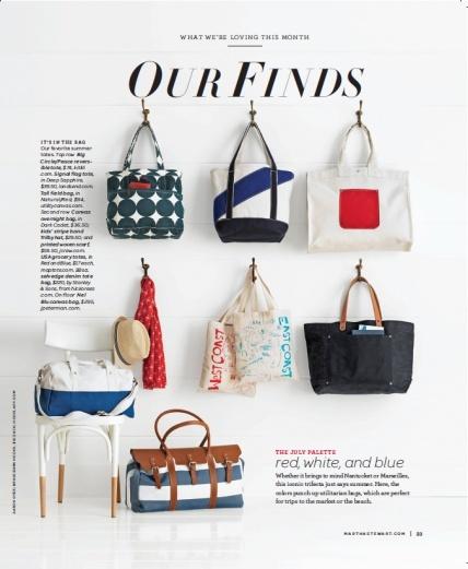 coach handbags authentic, coach handbags on sale outlet,