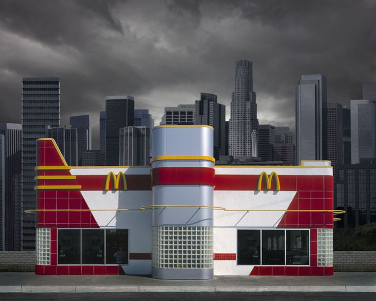 Architecture Photography Blog 34 best ed freeman images on pinterest | deserts, photography and