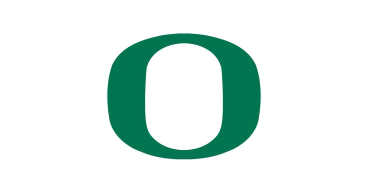The 2015 Oregon Ducks Football Schedule with dates, times, TV network, and links to tickets.