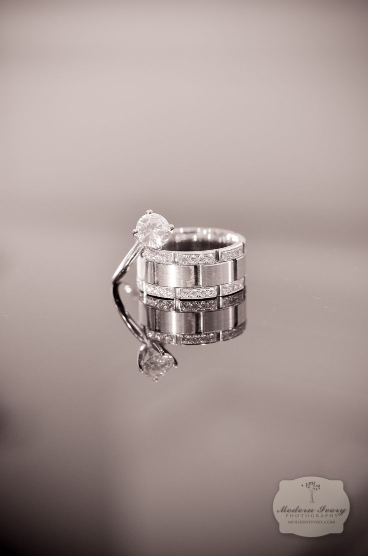 17 best images about sarasota bradenton wedding details reflections wedding rings on a piano by modern ivory photography