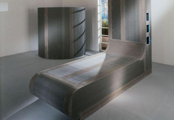 Элементы дизайна ванной