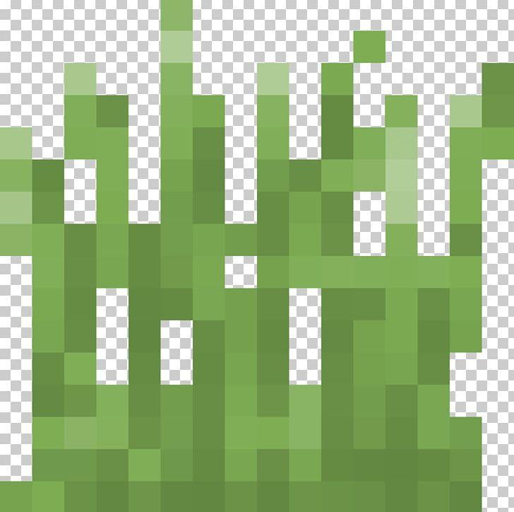 Minecraft Mods Video Games Minecraft Mods Mojang Png Angle Game Grass Grass Block Green Minecraft Minecraft Mods Png
