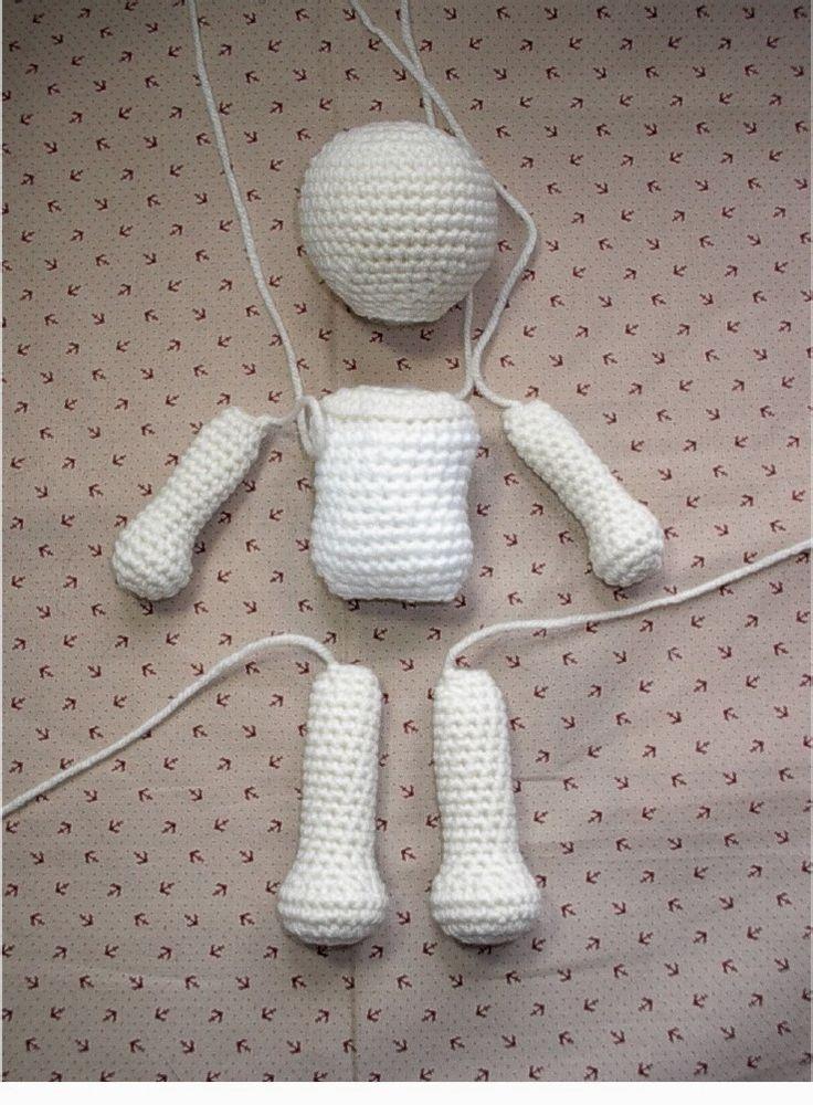 patrones de muñecas de ganchillo gratis patrones muñeca fácil ganchillo liberan a los mejores muñecos de ganchillo y tutoriales muñeca ganchillo