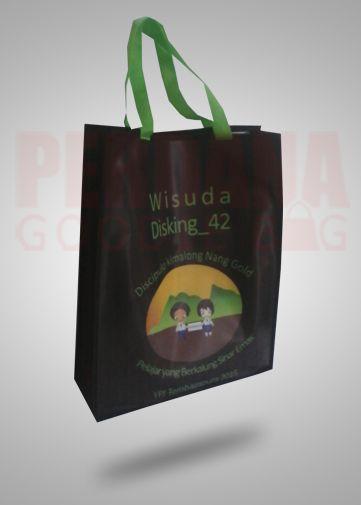 Tersedia goodie bag printing dengan harga terjangkau Goodie Bag Printing Kalep Pesanan Klien Di Rasuna Said Jakarta Selatan Goodie bag unik berikut merupakan goodie bag klien di rasuna said Jakarta…