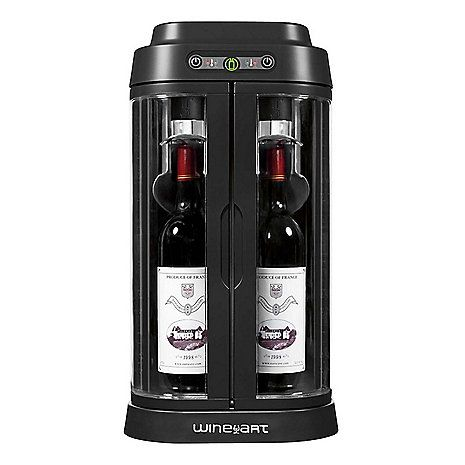 EuroCave Wine Art at Wine Enthusiast - $499.00