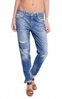 Женские джинсы TOM TAILOR Denim Womens jeans TOM TAILOR Denim