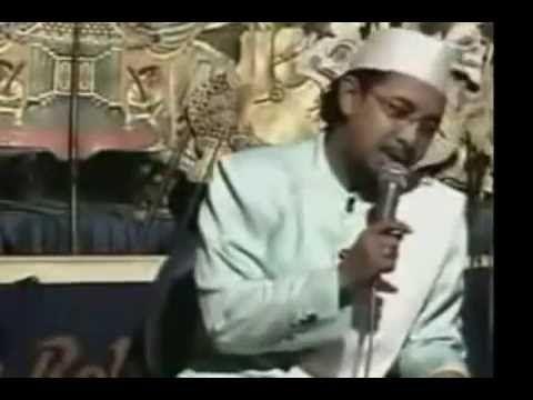 Ceramah Bahasa Jawa, ceramah islam lucu, ceramah lucu bahasa jawa yang akan dijelaskan oleh ki joko goro, ceramah merupakan suatu media islam yang paling amp...