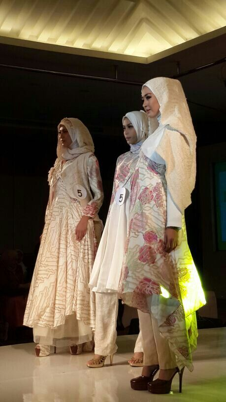Moslem Design competition 2014 by Noor Magazine