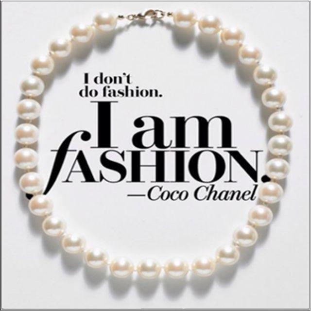 Citaten Coco Chanel : Beste ideeën over jongetjes citaten op pinterest