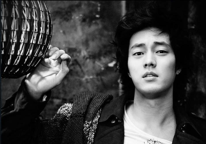 so ji sub et sa femme mariage recherche google boys. Black Bedroom Furniture Sets. Home Design Ideas