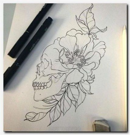 70 Ideas Tattoo Hip Ideas Ribs