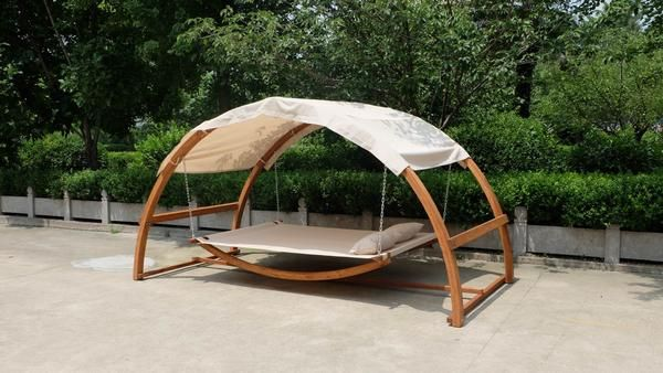 25 best ideas about porch swing beds on pinterest swing beds porch bed and porch swings. Black Bedroom Furniture Sets. Home Design Ideas