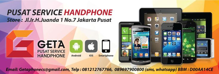 Jasa Service Handphone, WA 089697900800