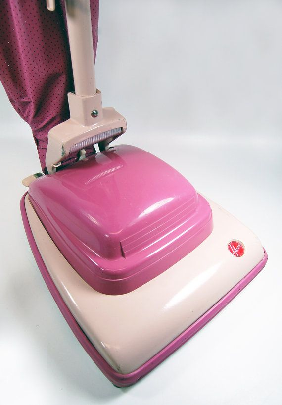 17 Best Images About Hoover Vacuum Cleaners On Pinterest