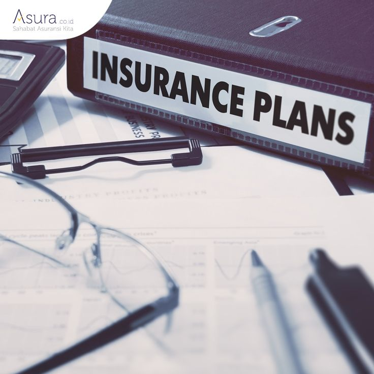 Kini Anda bisa temukan info dan tips tentang asuransi terbaru dari Asura :)