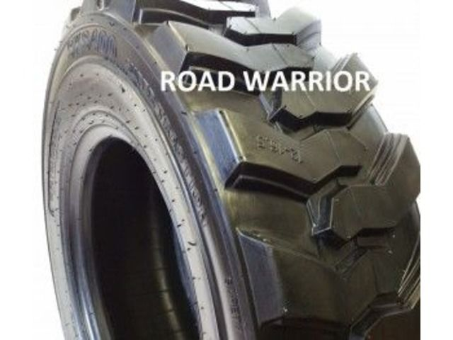 Wholesale Truck Tires from Online Store: Truck Tires Inc. - Tires & Wheels - Watertown - Massachusetts - announcement-87642