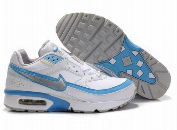 Nike Air Max BW Femmes,chaussure montante,air maw - http://www.autologique.fr/Nike-Air-Max-BW-Femmes,chaussure-montante,air-maw-30891.html