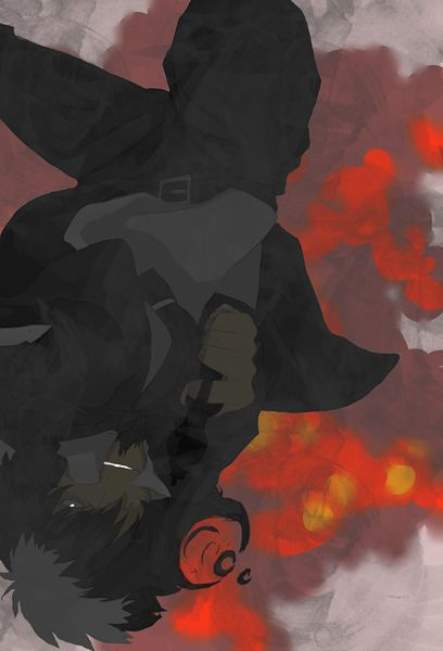 Jigen in Action # Lupin The 3rd