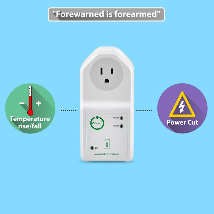 One year from the previous CES has passed and iSocket 3G continues help people to be informed about power cuts and temperature changes promptly. iSocket available with huge discounts during #CES week. Limited stock, Buy soon! #PowerCut? #iSocket3G #PowerFailure alarm.