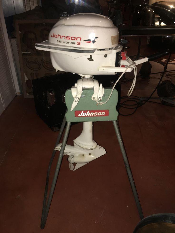 460 Best Classic Machines Images On Pinterest Motors