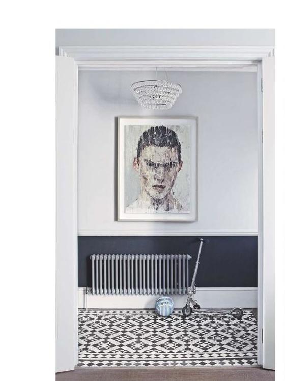 8 best idée-déco images on Pinterest Home, Room and Architecture - logiciel amenagement exterieur d gratuit en francais