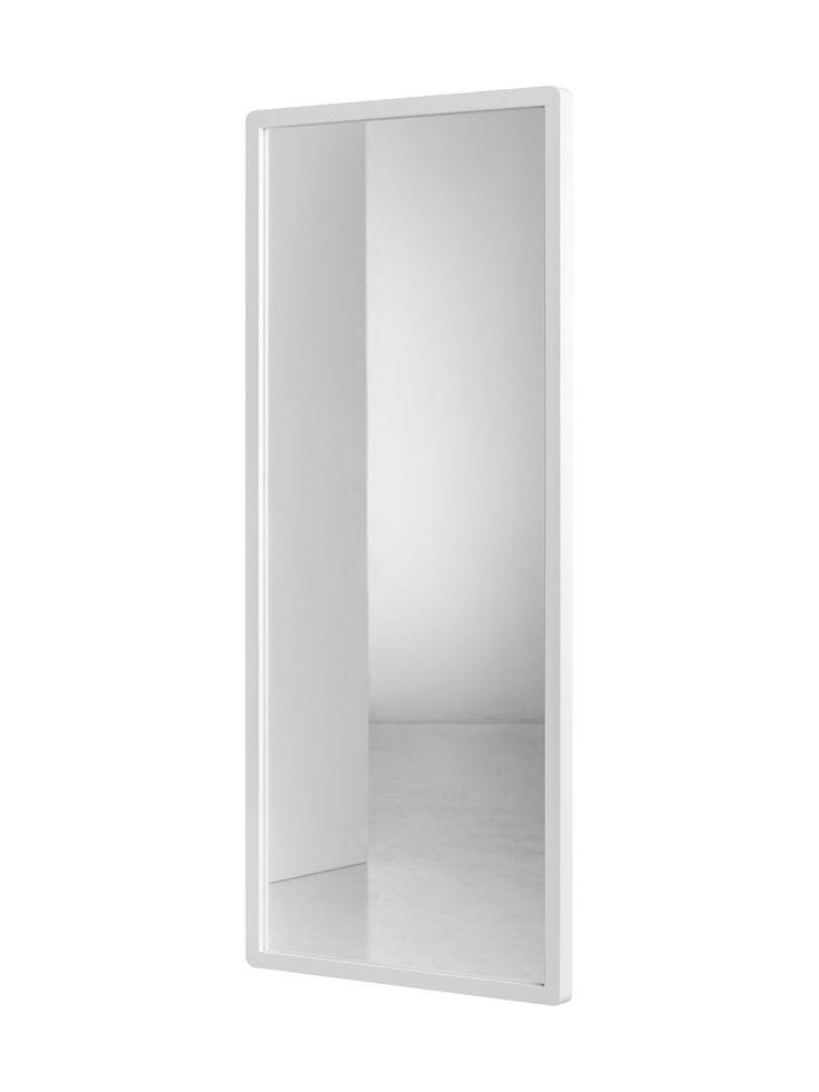 Alvar Aallon 192A-peilin ja muut Artekin klassikkokalusteet tilaat helposti stockmann.com-verkkokaupasta!