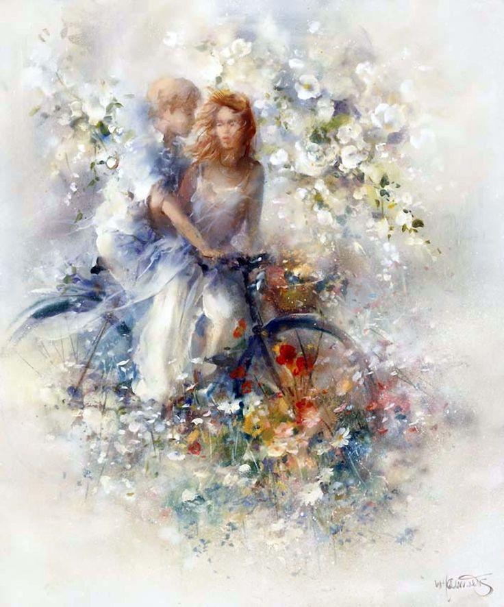 https://i.pinimg.com/736x/a9/79/46/a9794609fa8fe9b4412cdb91c1bd49e3--art-themes-dream-art.jpg