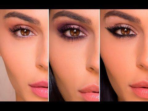 Nikki Lipstick No Makeup - Mugeek Vidalondon