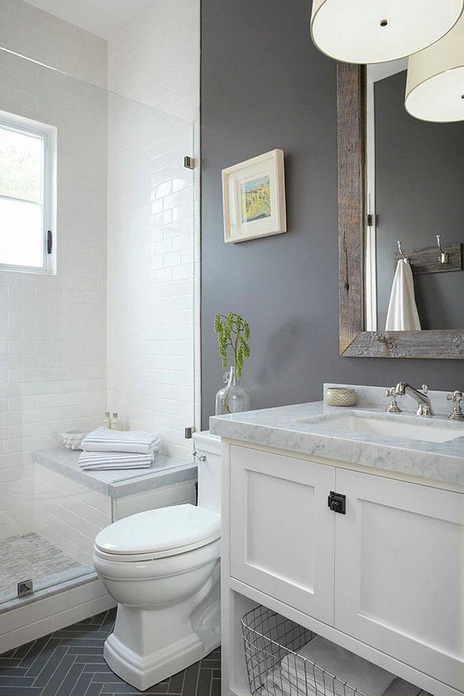 White Bathroom Ideas Inspirational Best 25 White Bathrooms Ideas On Pinterest Bathrooms Bathroom Kamar Mandi Kecil Renovasi Kamar Mandi Interior Kamar Mandi