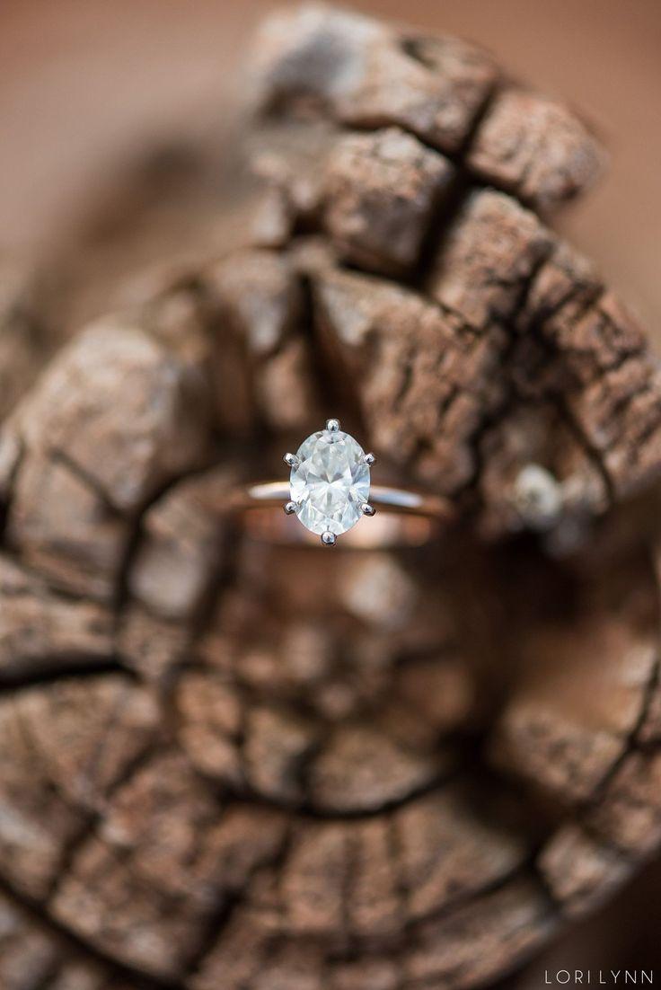 best jenniferus wedding images on pinterest wedding inspiration